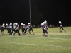 Superior Jr High Football_075